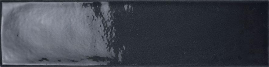 Antracite 8x32