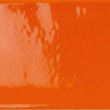 Arancio 10x10