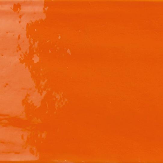 arancio 20x20