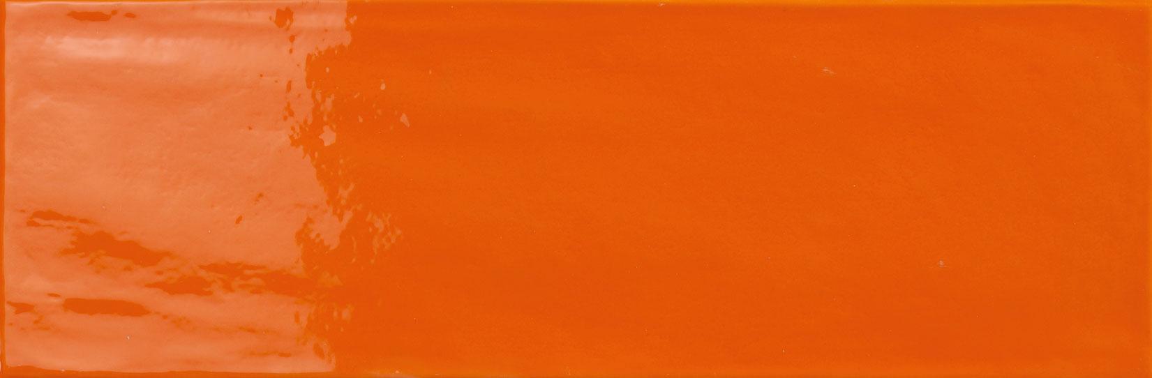 Arancio 20x60