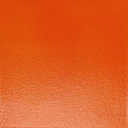 arancio 33x33 pavimento