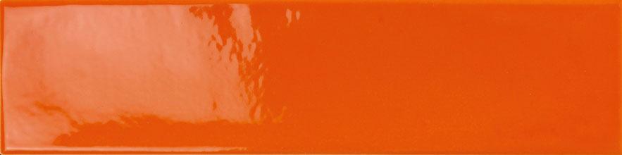 Arancio 8x32