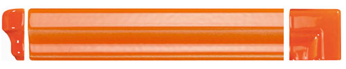 London Arancio Glass 4x20 (disp. anche 4x32 e 4x60), girosp. 4x4, ang. 2x4