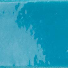 Azzurro 10x10