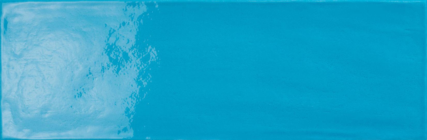 Azzurro 20x60