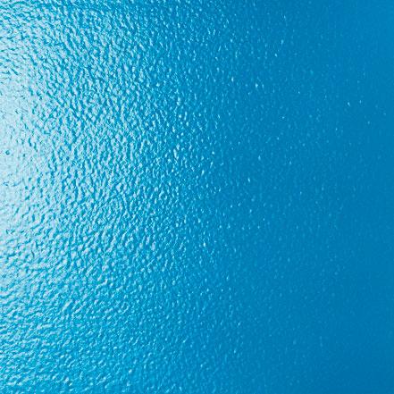 azzurro 33x33 pavimento