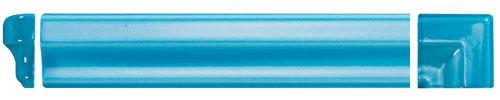 London Azzurro Glass 4x20 (disp. anche 4x32 e 4x60), girosp. 4x4, ang. 2x4