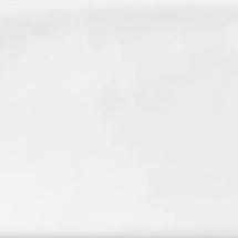 Bianco 10x10