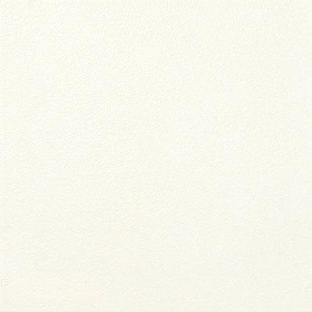 bianco 33x33 pavimento