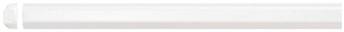 Matita Bianco Glass 2x20 (disp. anche 2x32 e 2x60), ang. 2x2