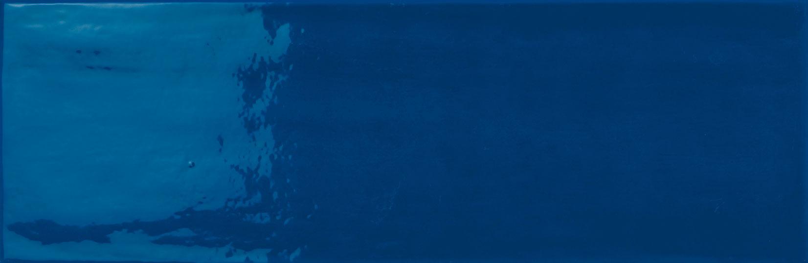 Blu Glass 20x60