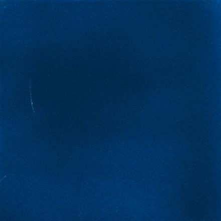 blu 33x33 pavimento