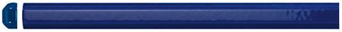 Matita Blu Glass 2x20 (disp. anche 2x32 e 2x60), ang. 2x2