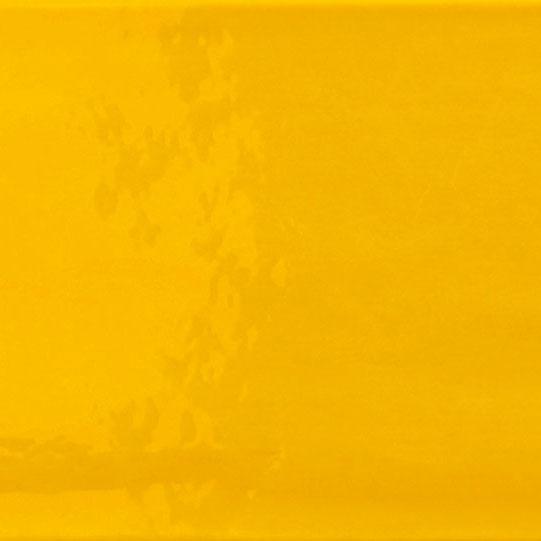 giallo 20x20