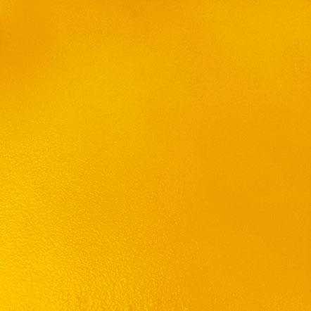 giallo 33x33 pavimento