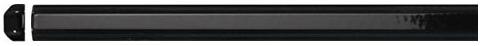 Matita Glass Glass 2x20 (disp. anche 2x32 e 2x60), ang. 2x2