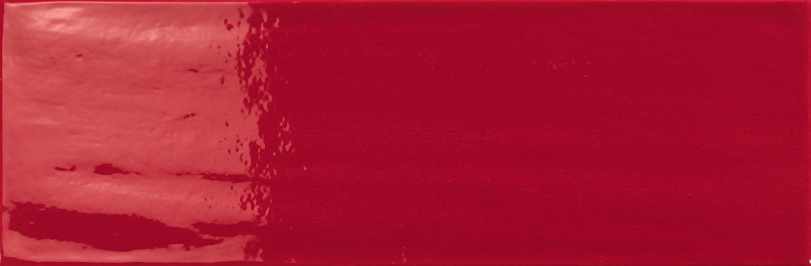 Rubino 20x60