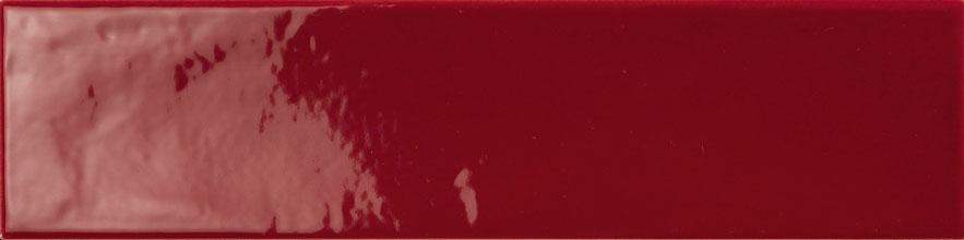 Rubino 8x32