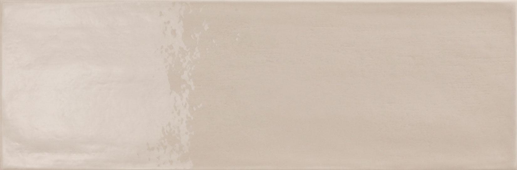 Sand 20x60