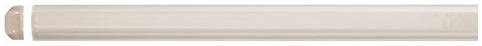 Matita Sand Glass 2x20 (disp. anche 2x32 e 2x60), ang. 2x2