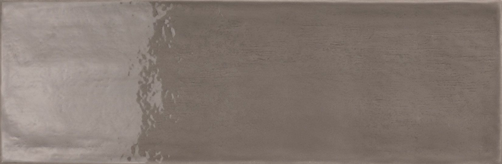 Taupe 20x60