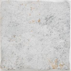 10x10 grigio