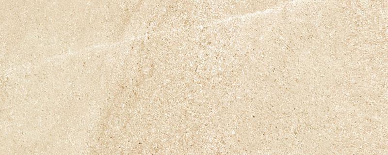 Wall beige sc 20x50