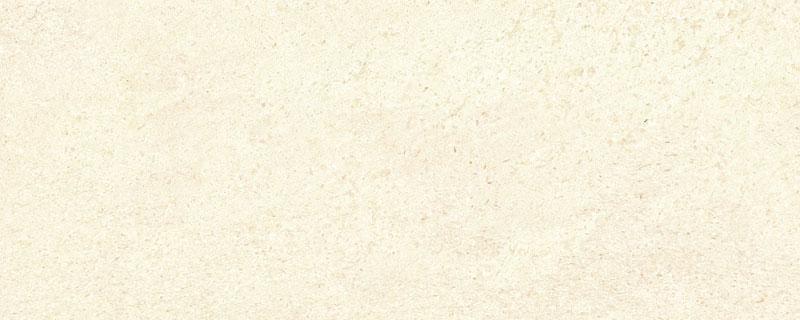 Wall beige ch 20x50