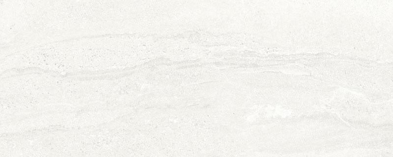 Wall grigio ch 20x50