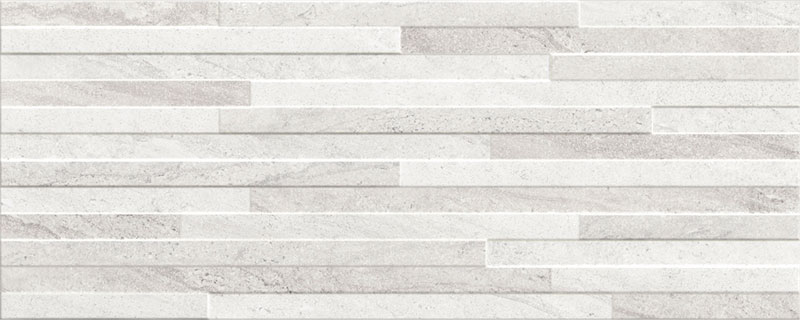 Wall struttura grigio 20x50