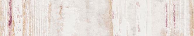 Listello righe alterna Hot 5x50