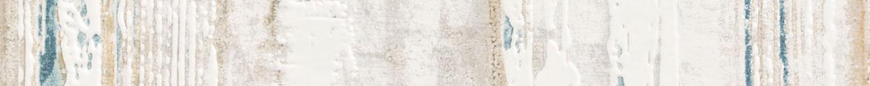 Listello righe alterna Cold 5x50