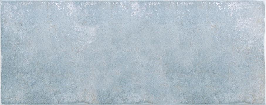20x50 blu