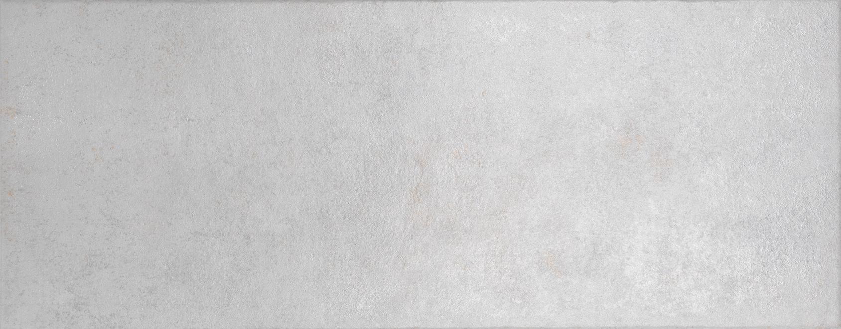 20x50 grigio