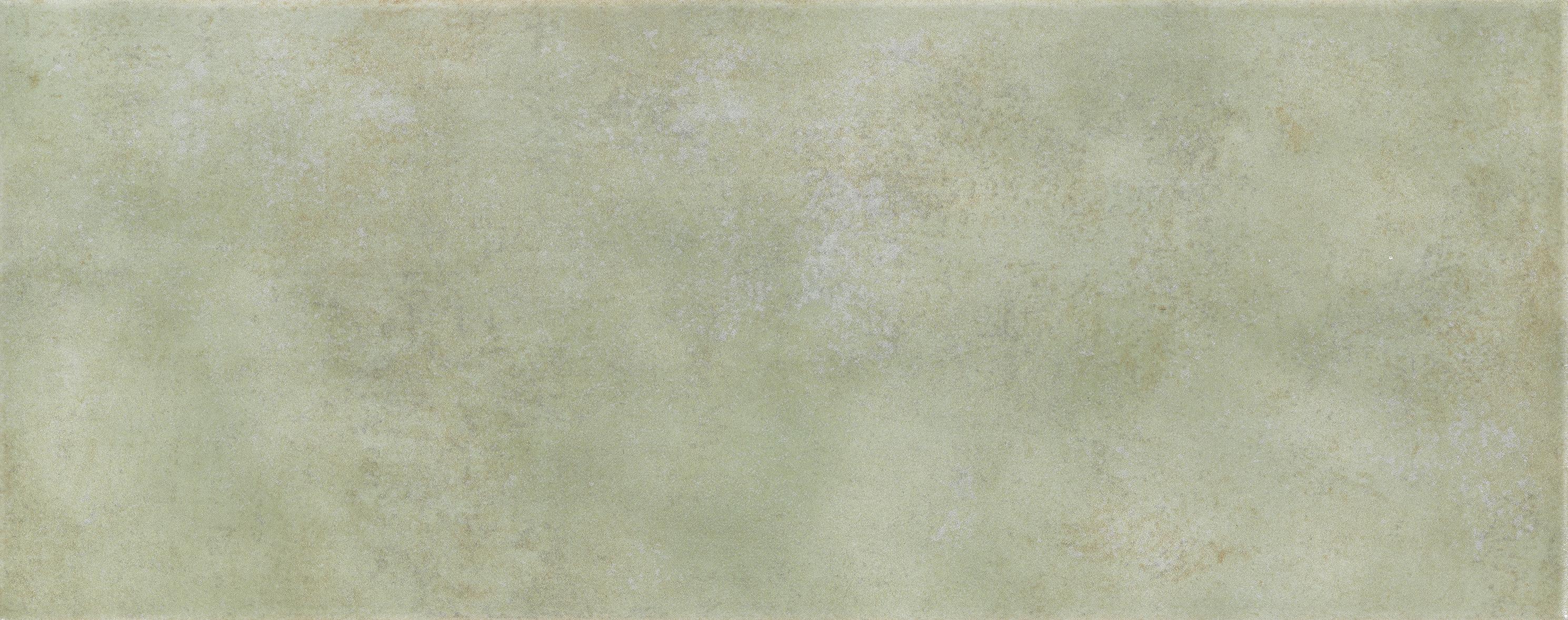20x50 verde