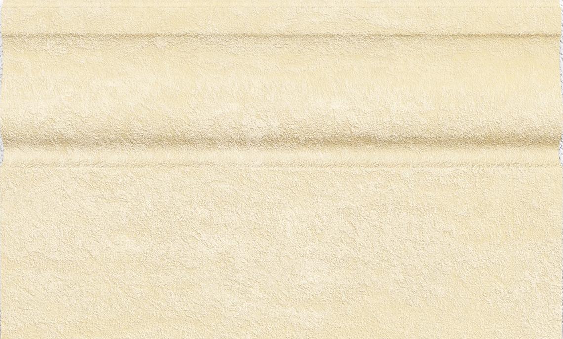 Alzata Affreschi Corte 12,5x20