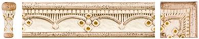 Listello Rocca D Ducato 5,5x20 - girosp. 5,5x5,5 - ang. 2x5,5