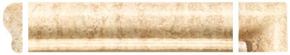Listello Feudo 5x20, girosp. 5x5, ang. 2x5