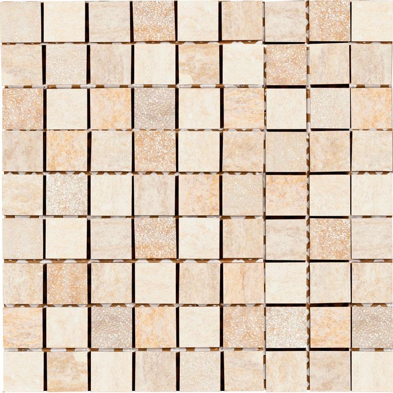 Mosaico LUX 30x30