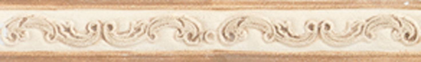 Listello Affreschi LUX 3x20