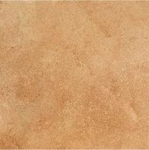 Cannella scuro (10x10)